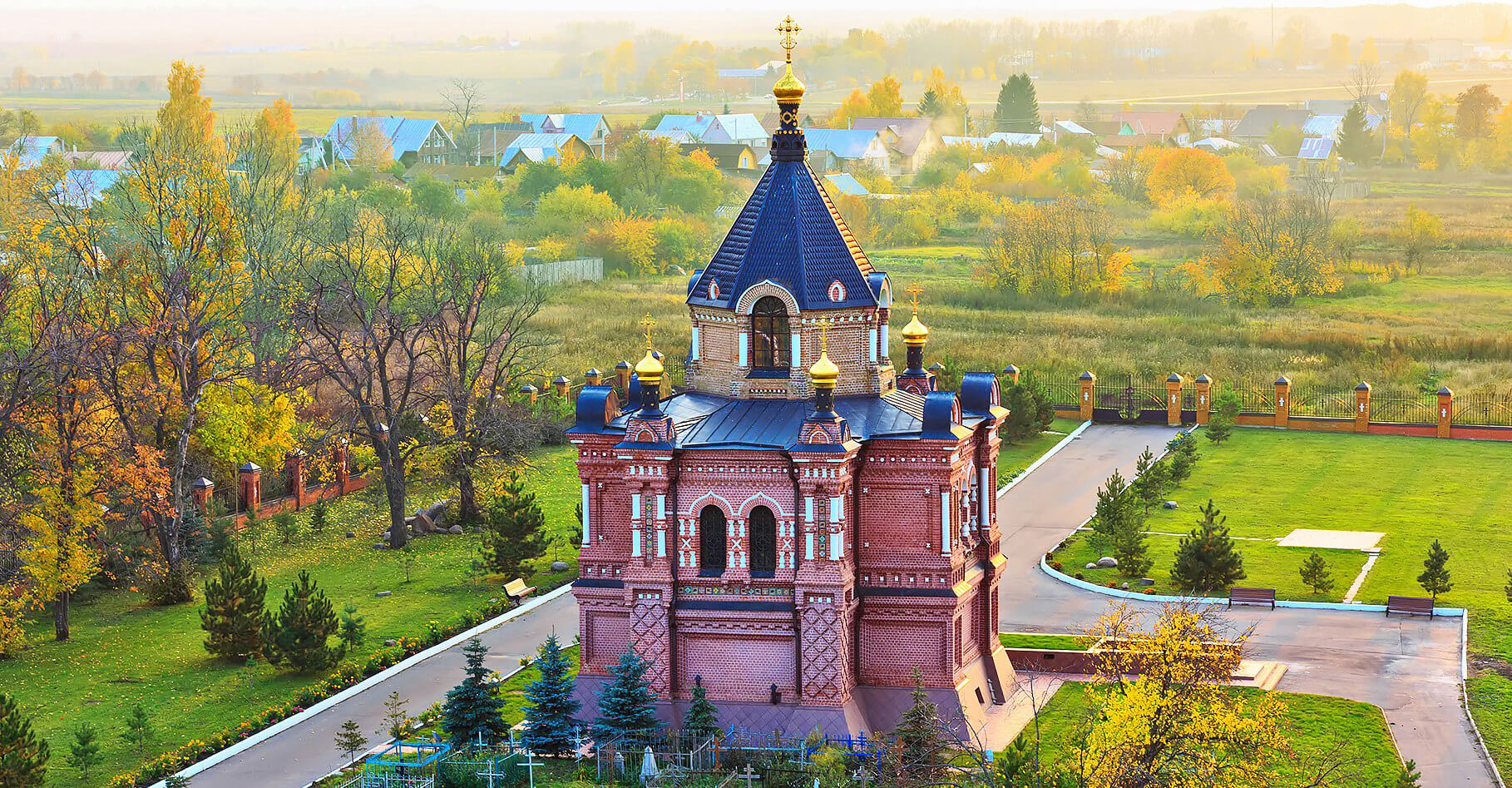 golden ring tourism narrative Russia's golden ring is a tourist route that was drawn up during the soviet era, with the idea of boosting the numbers of foreign tourists traveling to the country.